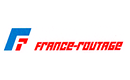 Logo-France routage